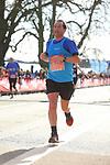 2020-03-08 Cambridge Half 089 SB Finish