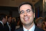 MATTEO COLANINNO<br /> CONVEGNO GIOVANI IMPRENDITORI DI CONFINDUSTRIA<br /> CAPRI 2005