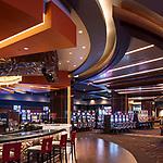 Ho-Chunk Black River Falls Casino