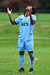 MPL - Nelson Suburbs v FC Twenty 11
