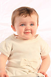 Lily McKeon Stowe 1083.(Photo credit should read Jenny Matthews www.newsfile.ie)....This Picture has been sent you under the conditions enclosed by:.Newsfile Ltd..The Studio,.Millmount Abbey,.Drogheda,.Co Meath..Ireland..Tel: +353(0)41-9871240.Fax: +353(0)41-9871260.GSM: +353(0)86-2500958.email: pictures@newsfile.ie.www.newsfile.ie.