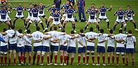 20121124 Francia Samoa Rugby