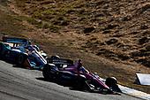 Jack Harvey, Meyer Shank Racing Honda
