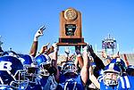 2020 Arkansas High School Football in Photos