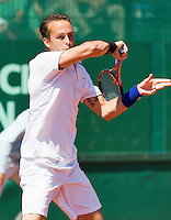 15-07-12, Netherlands,Tennis, ITS, HealthCity Open, Scheveningen, Boy Westerhof