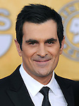 Ty Burrell at the 17th Screen Actors Guild Awards held at The Shrine Auditorium in Los Angeles, California on January 30,2011                                                                               © 2010 DVS/ Hollywood Press Agency