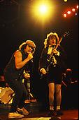 AC/DC (1983)