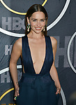 8548_HBO Post Emmy Party 2019