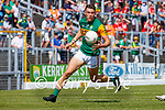 David Clifford, Kerry, during the Munster GAA Football Senior Championship Final match between Kerry and Cork at Fitzgerald Stadium in Killarney on Sunday.