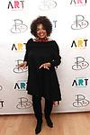 Denise Burse, Kenny Leon Celebrate DOT Opening @ Billie Holiday Theatre 10/25/18
