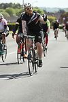 2019-05-12 VeloBirmingham 233 RB Course