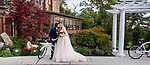 Zia and Mike's<br /> Micro Wedding<br /> Abbey Inn and Spa<br /> Peekskill, NY