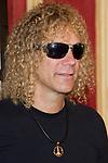 MADRID (04/06/2010).- Bon Jovi Photocall before tonight's concert at Rock in Rio Madrid. Pictured David Bryan (David Rashbaum)..PHOTO: Cesar Cebolla / ALFAQUI
