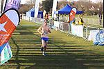 2019-02-17 Hampton Court Half 138 AB finish int
