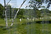 June 25, 2004<br />