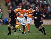 2006-02-04 Blackpool v Nottm Forest