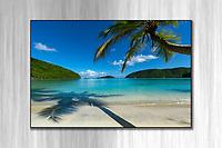 Maho Bay View<br /> St. John<br /> US Virgin Islands