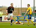 02/04/2005         Copyright Pic : James Stewart.File Name : jspa03_falkirk_v_st_johnstone.DANIEL MCBREEN CELEBRATES AFTER HE SCORES FALKIRK'S FIRST.Payments to :.James Stewart Photo Agency 19 Carronlea Drive, Falkirk. FK2 8DN      Vat Reg No. 607 6932 25.Office     : +44 (0)1324 570906     .Mobile   : +44 (0)7721 416997.Fax         : +44 (0)1324 570906.E-mail  :  jim@jspa.co.uk.If you require further information then contact Jim Stewart on any of the numbers above.........A