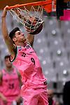 Basquet ACB-ENDESA 2020-21