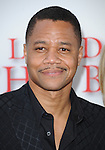 Cuba Gooding Jr. at The Weinstein L.A Premiere of Lee Daniels' The Butler held at The Regal Cinemas L.A. Live Stadium 14 in Los Angeles, California on August 12,2013                                                                   Copyright 2013 Hollywood Press Agency