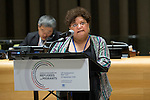General Assembly Seventy-first session High-level plenary meeting on addressing large movements of refugees and migrants.<br /> <br /> <br /> Guatemala