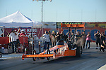 Big Show Dragsters