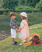 Alfredo, CHILDREN, photos, BRTOCH14136F,#k# Kinder, niños