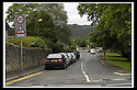 20/07/2007       Copyright Pic: James Stewart.File Name : sct_jspa03b_dollar.THE LIGHTS ARE STILL ON IN PARK PLACE, DOLLAR DESPITE IT BEING DAYTIME....James Stewart Photo Agency 19 Carronlea Drive, Falkirk. FK2 8DN      Vat Reg No. 607 6932 25.Office     : +44 (0)1324 570906     .Mobile   : +44 (0)7721 416997.Fax         : +44 (0)1324 570906.E-mail  :  jim@jspa.co.uk.If you require further information then contact Jim Stewart on any of the numbers above.........
