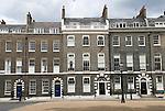 HOUSING HOMES LONDON