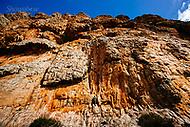 Image Ref: CA798<br /> Location: Mt Arapiles<br /> Date of Shot: 07.10.18