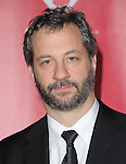 Judd Apatow at The MusiCares® 2013 Person Of The Year Tribute held at The Los Angeles Convention Center, West Hall in Los Angeles, California on February 08,2013                                                                   Copyright 2013 Hollywood Press Agency
