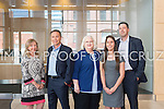 Portraits of Hohmann Financial Group