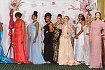 Ms Chalane Fashion Show Guests