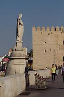 Cedez_Cordoba_Spain_2014-15