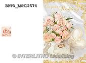 Alfredo, WEDDING, HOCHZEIT, BODA, photos+++++,BRTOLMN12574,#W#