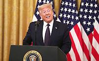 adm_061720_Trump-Veterans_CNP_13