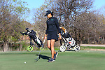 Mean Green Women's Golf Tournament<br />  at Lantana Golf Club in Argyle on March 29, 2021