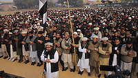 Abaca_Kashmir_Protest_0654