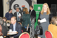 14.11.2016 - Ebbw Vale, Gwent, South wales. The Welsh Affairs Committee Brexit meeting at the Ebbw Vale Institute.<br /> <br /> <br /> Jeff Thomas Photography -  www.jaypics.photoshelter.com - <br /> e-mail swansea1001@hotmail.co.uk -<br /> Mob: 07837 386244 -