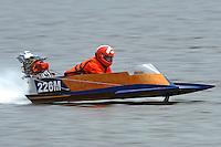 226-M (hydro)