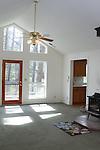 Real Estate Photography by Joelle Leder Photography<br /> Home for Sale Photography<br /> Mariposa CA<br /> April 26, 2014