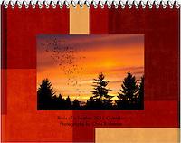 Calendar Archive