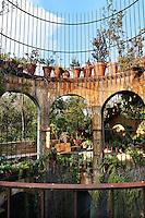 PIC_1341-GARDEN-CORBEIRO XAVIER HOUSE BARCELONA