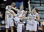 Ashland vs Indiana (PA) 2018 Division II Women's Basketball Championship