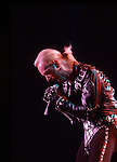 JUDAS PRIEST