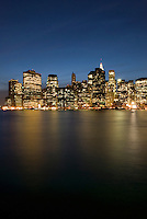 AVAILABLE FROM PLAINPICTURE FOR COMMERCIAL AND EDITORIAL LICENSING.  Please go to www.plainpicture.com and search for image # p5690213.<br />