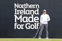270515 - 2015 Irish Open Pro-Am