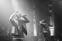 FILE PHOTO - Playboi Carti and other rapper perform at the Olympia in Montreal, December 15, 2015.<br /> <br /> <br /> Photo : Philippe Manh Nguyen - Agence Quebec Presse