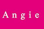 Agence Angie