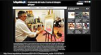 http://www.repubblica.it/cronaca/2011/01/17/foto/scuola_nudo-11319784/1/